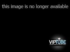 Sexy milf homemade dildo masturbation