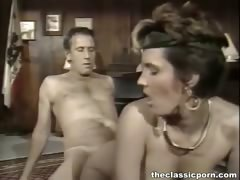 Friday The 13th - Sex Vintage, Classic Porn Mpeg